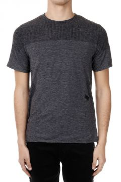 ADIDAS/Y-3 T-Shirt in Mista Lana