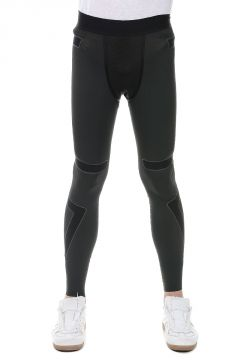 Y-3 ADIDAS Techfit Leggings