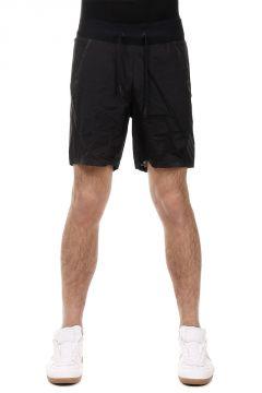 ADIDAS/Y-3 Pantaloni LITE Corti Sportivi