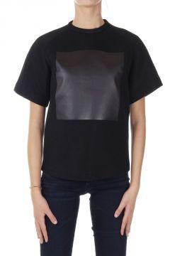 T-shirt POSEIDON