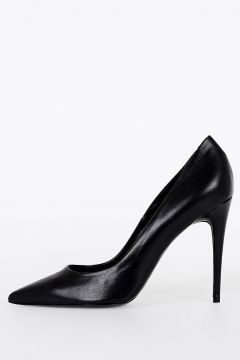 Leather ANNIKA Pumps