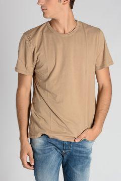 T by ALEXANDER WANG T-shirt in Jersey di Cotone