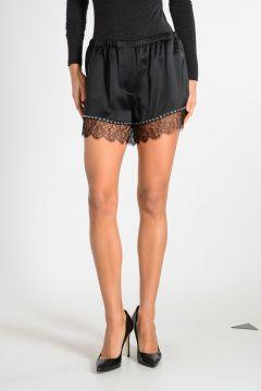 Shorts in Seta