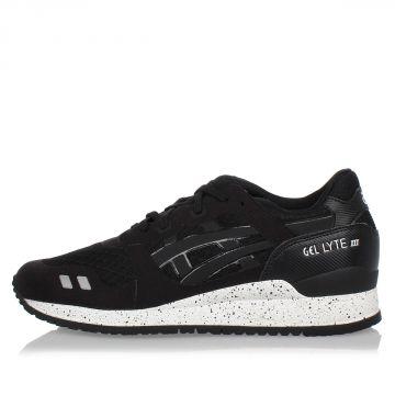 Sneakers GEL LYTE in Tessuto