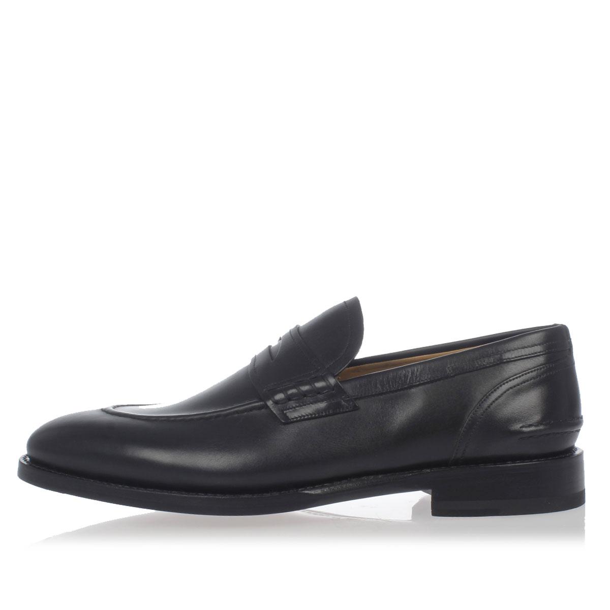 Bally Shoes Amazon Store