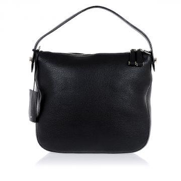 Leather FIONA Bag