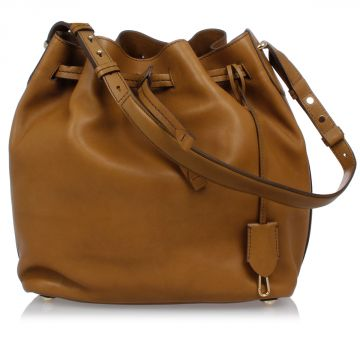 Leather VIVY Bag