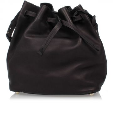Leather VIVY Bag