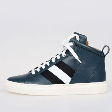 Sneakers HEDERN in Pelle