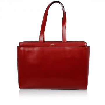 Large Tote Bag BLEXEN