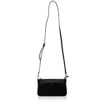 Shoulder Bag ADDISON