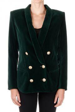 Cotton Lined blazer
