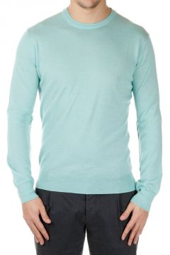 100% Cashmere Soft Sweater