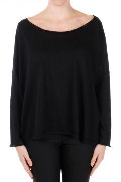 Cashmere Oversize Sweater