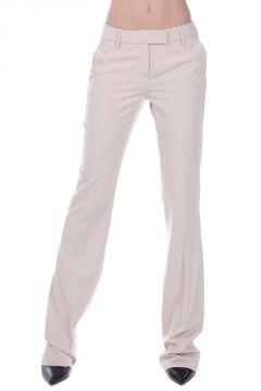 BLUGIRL Pantalone stretch