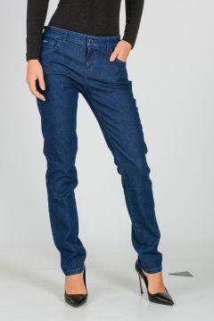 15cm Jeans with Swarovski Details
