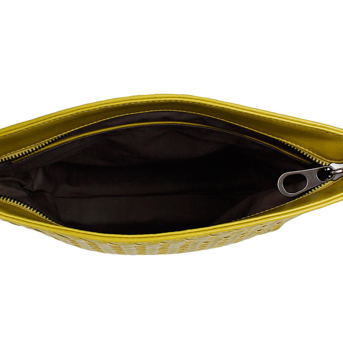 BOTTEGA VENETA Women Crossbody Bag - Glamood Outlet f970e9f799607