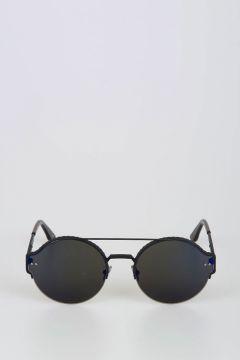 Roundeye Sunglasses
