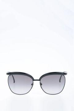 Tortoise TITANIUM Sunglasses