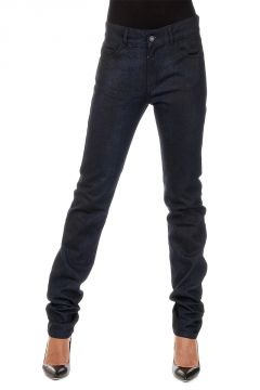 Jeans  MECHANIC Dark Denim 17 cm