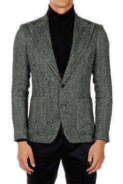 Linen Cotton ARIZIONA blazer