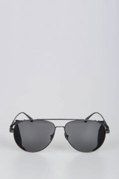 POLARIZED TITANIUM Sunglasses