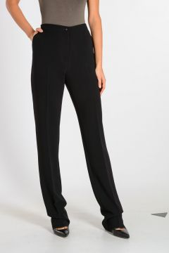 FLUID LIGHT GABARDINE Trouser
