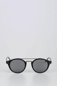 ALUMINIUM POLARIZED Sunglasses