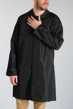 CARRINGTON Raincoat