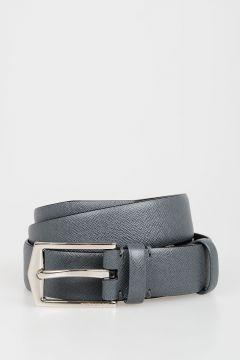 28mm Leather Belt