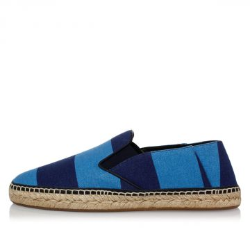 Fabric Espadrillas