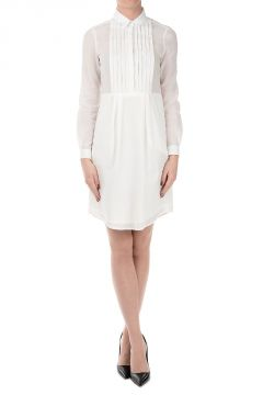 Dress in Cotton
