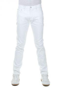 BRIT Pantalone In Misto Cotone 16 cm