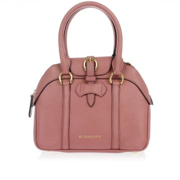 Mini borsa DERBY in Pelle