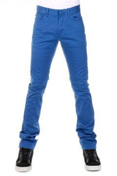 Jeans in Denim Stretch 19 cm
