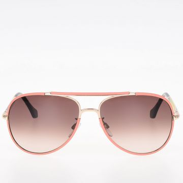 Sunglasses AVIATOR