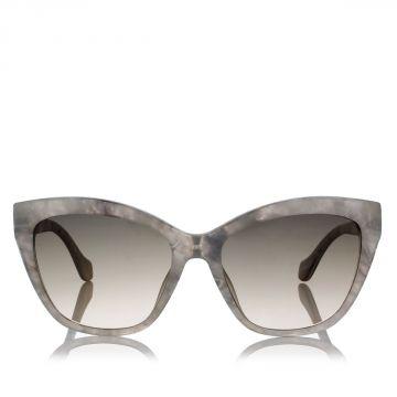 Sunglasses Square