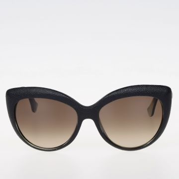 Occhiale CAT EYE da sole