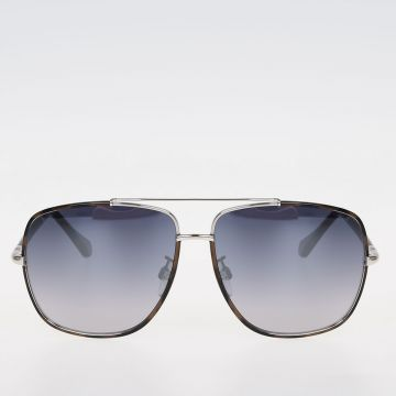 Tortoise Shell Sun Glasses