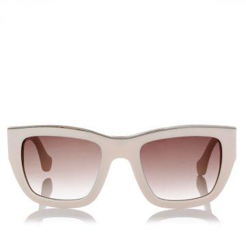 Sunglasses Cream Col