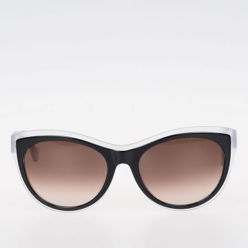 Occhiale da sole CAT EYE
