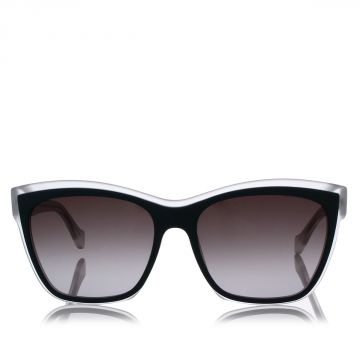 Sunglasses Bi-Color
