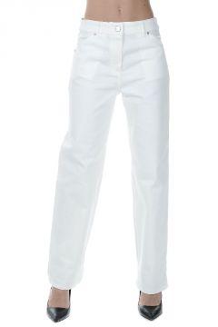 Stretch Denim Jeans 20 CM