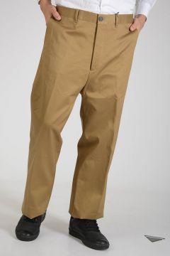 Blend Cotton Pants