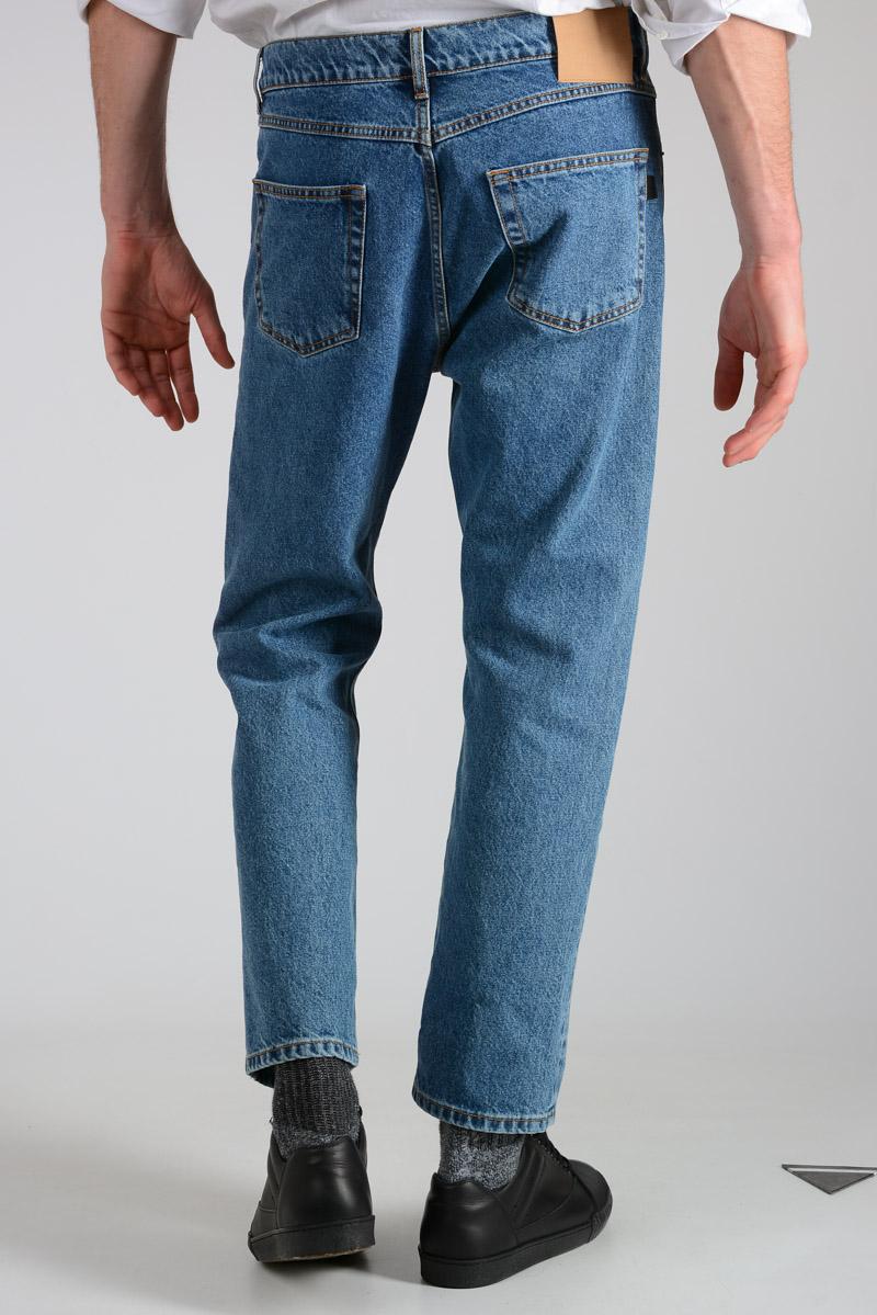 balenciaga pants mens silver