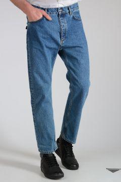 Jeans in Denim 20cm