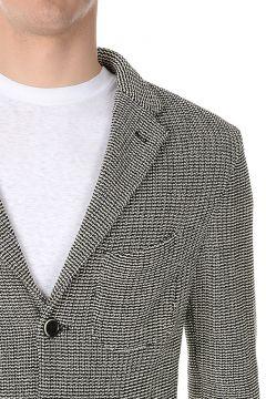Cotton TORCEO BORTOLO Blazer