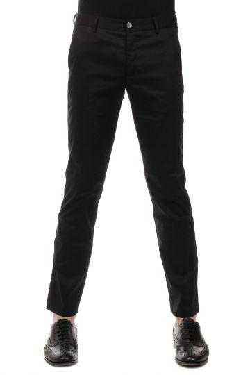 Pantaloni CHINO VIPER in Cotone Stretch