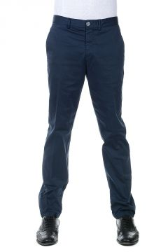 Stretch Cotton CHINO TAILOR Pants