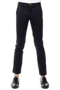 Stretch Cotton VIPER Pants